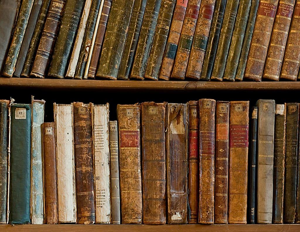 'Marijuana Potency' and 'The Great Book of Hashish'