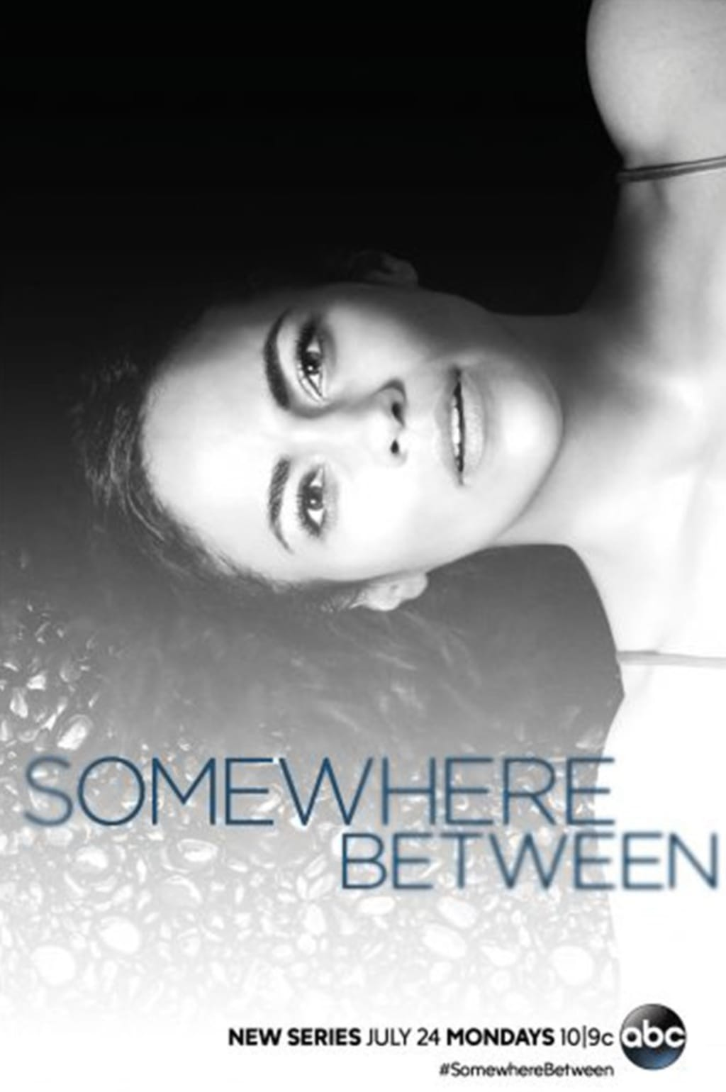Review of Somewhere Between 1.7