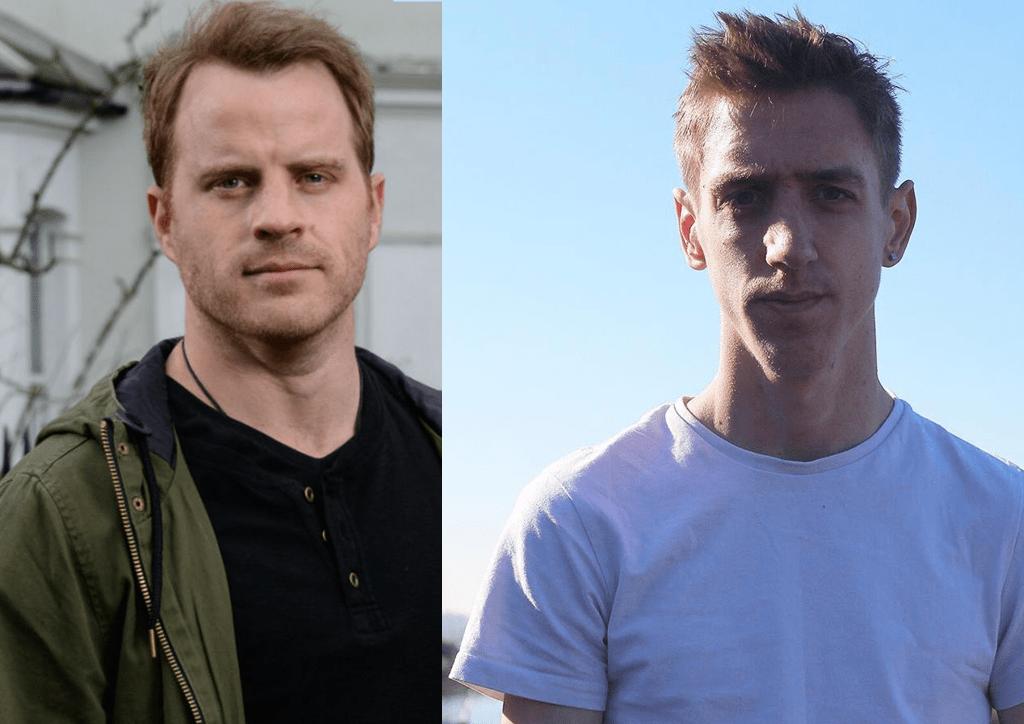 Why An 'EastEnders' Episode This Week Has Helped My Mental Health