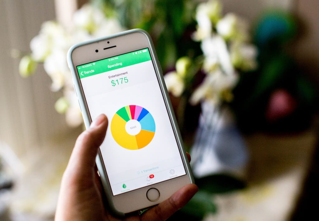 10 Savings Apps You Need to Know About