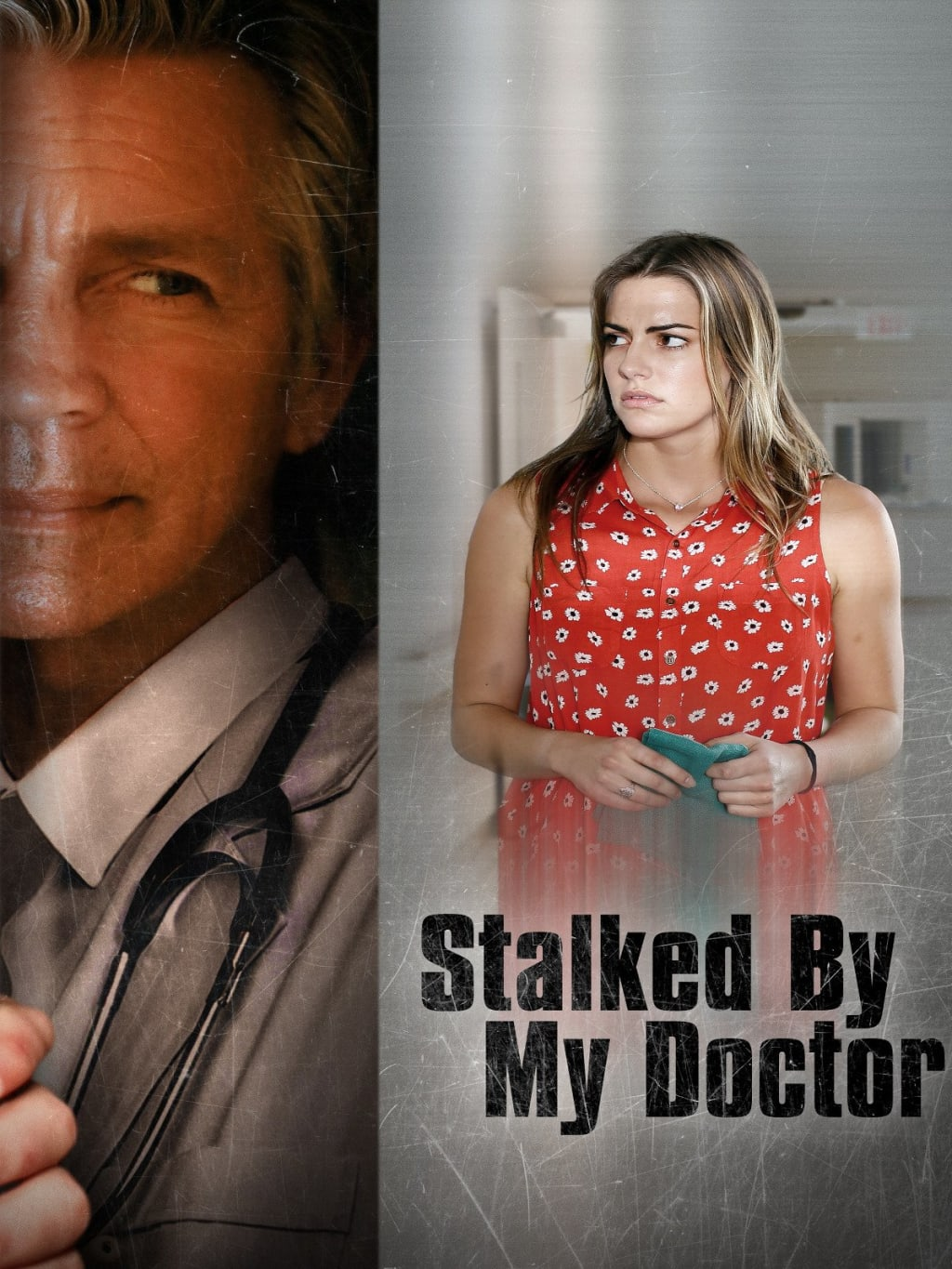 Lifetime Review: 'Stalked by My Doctor'