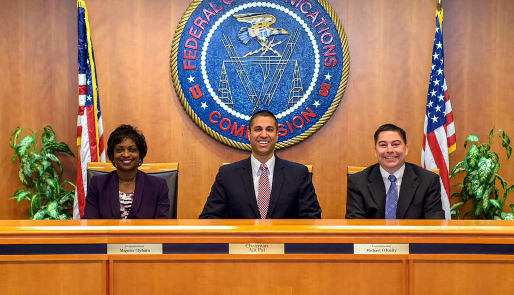 Reminder to Be Mad: Your Video Games Are Still at Risk from Those Net Neutrality Rollbacks