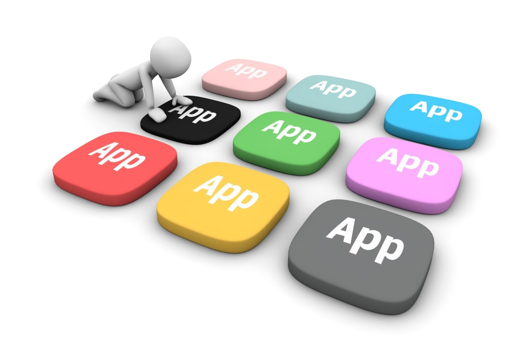 3 Reasons Why Mobile Apps Can Make Businesses Way Better