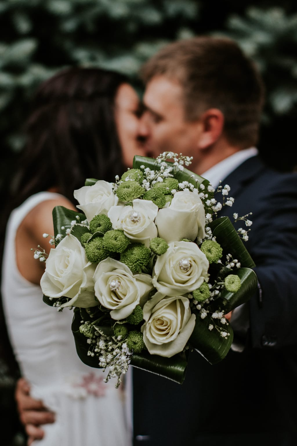 Getting Married Soon? 5 Things to Know