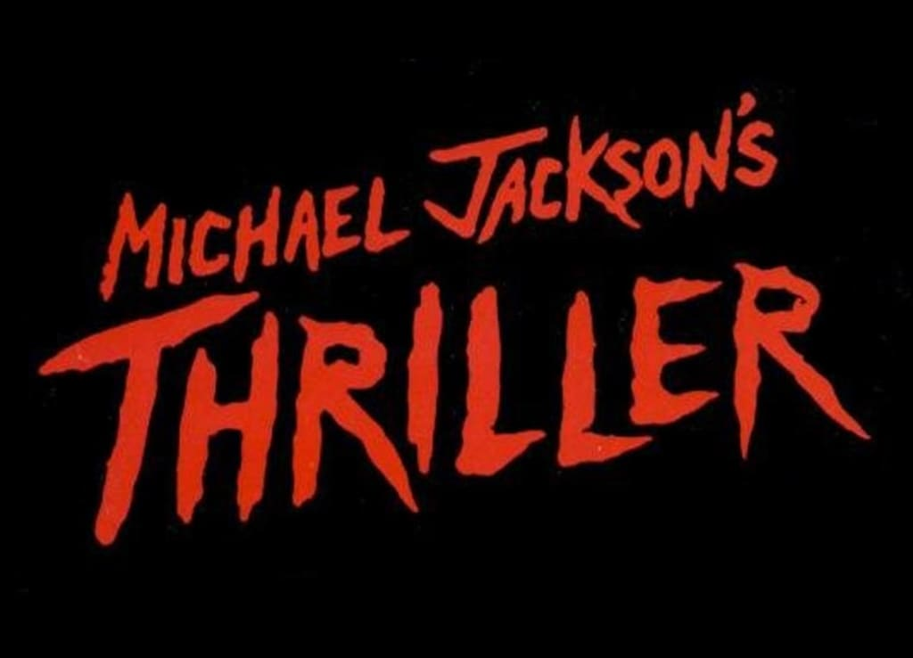 A Filmmaker's Guide to the Horror Techniques Used in 'Michael Jackson's Thriller'