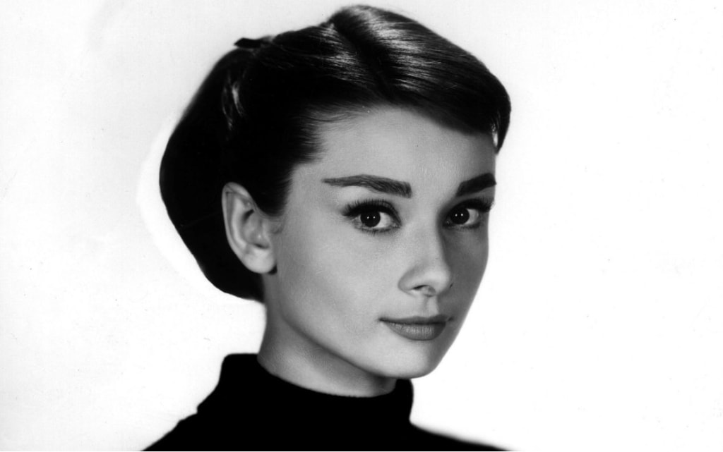 How Audrey Hepburn Changed The Way Hollywood Looked At Women