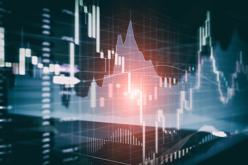 Top 10 ETFs to Buy for 2018