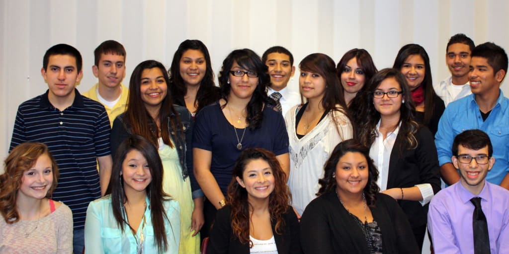 Lessons Learned From Teaching Hispanic Youth