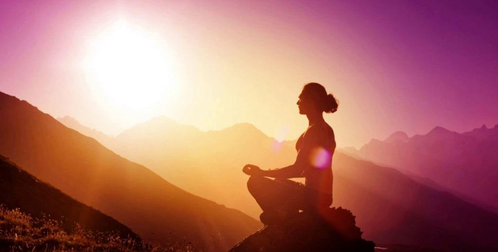 Best Relaxing Meditation Songs