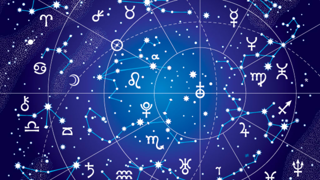 Why Do People Believe In Astrology