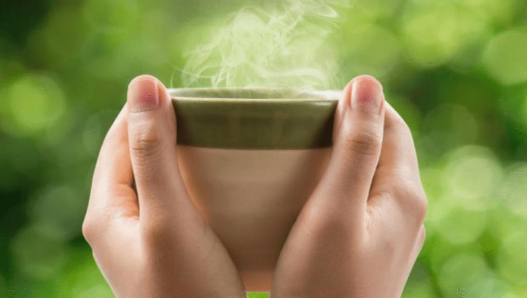The Ayurvedic Way of Consuming Water and Enjoying Great Health