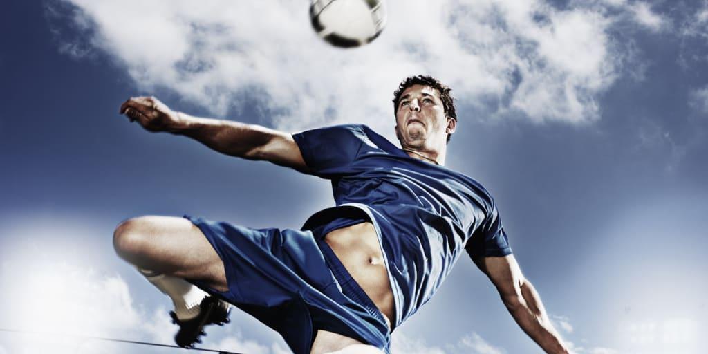 Best Soccer Universities in the US
