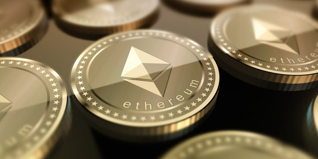 What's the Difference Between Ethereum and Ethereum Classic?