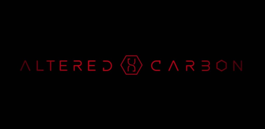 Scorecard Weekly - 'Altered Carbon'