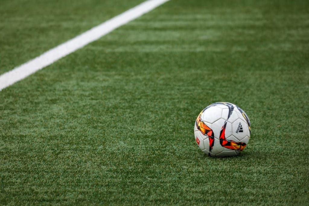 Best Soccer Balls Under $50