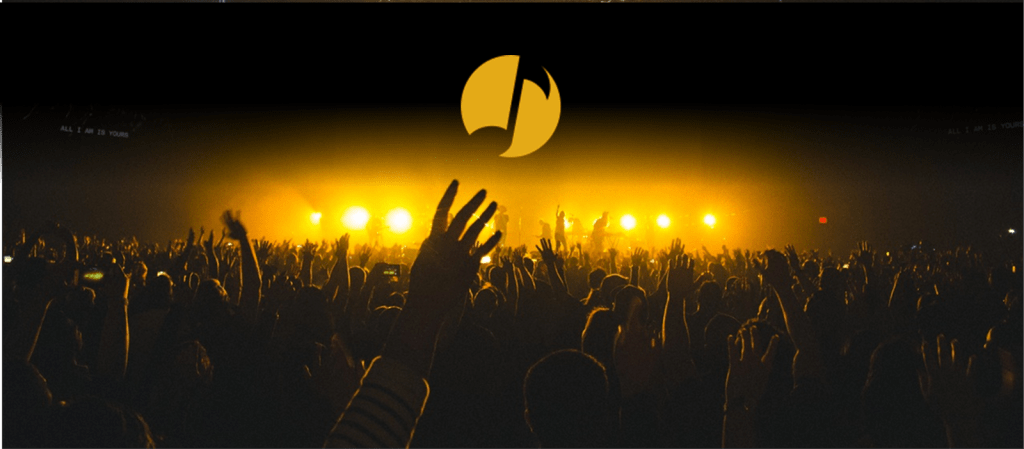 Musicoin - An Unbiased Review From a Music Lover
