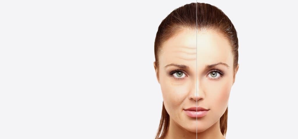 8 Amazing Tips to Protect and Preserve Aging Skin