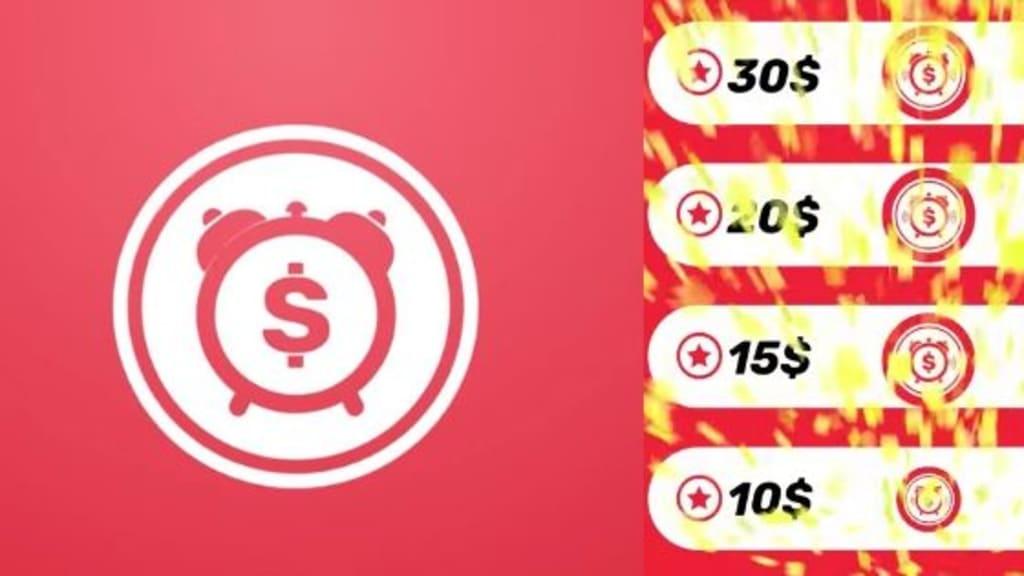 Legit Cash App Games
