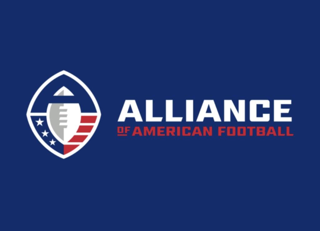 Week 4 AAF Review