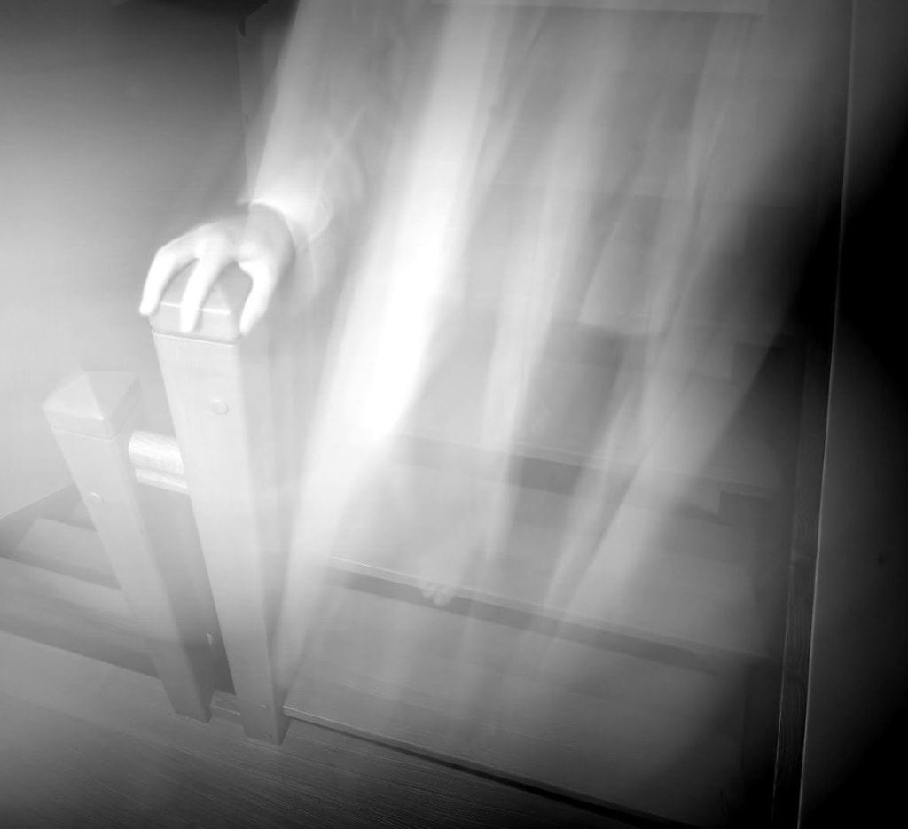 Can the Paranormal Be Psychological?