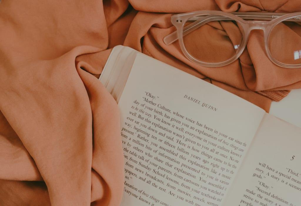 3 YA Novels That Raise Awareness for Mental Health