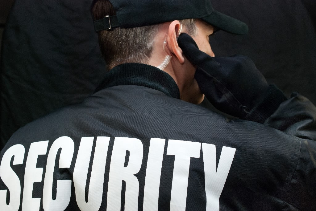 The Top Reasons to Hire a Marked Mobile Patrolling Security Service