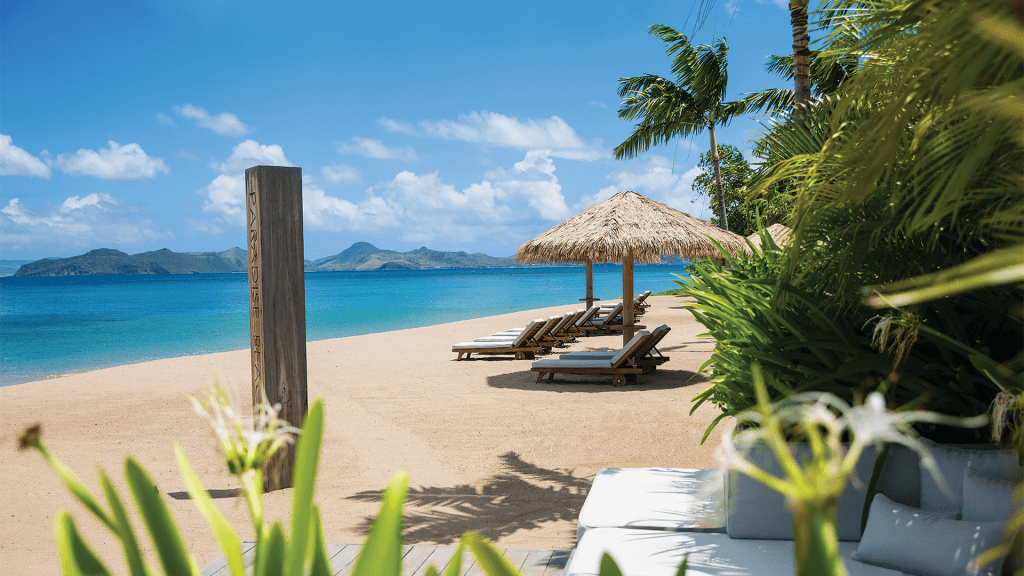 Top Songs to Listen to On the Beach