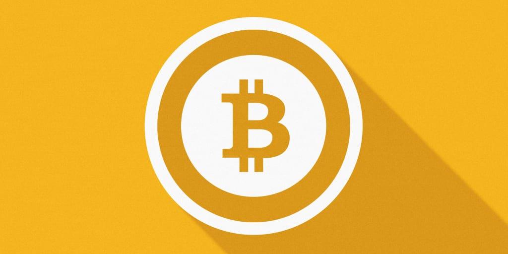 Is Bitcoin Flawed?