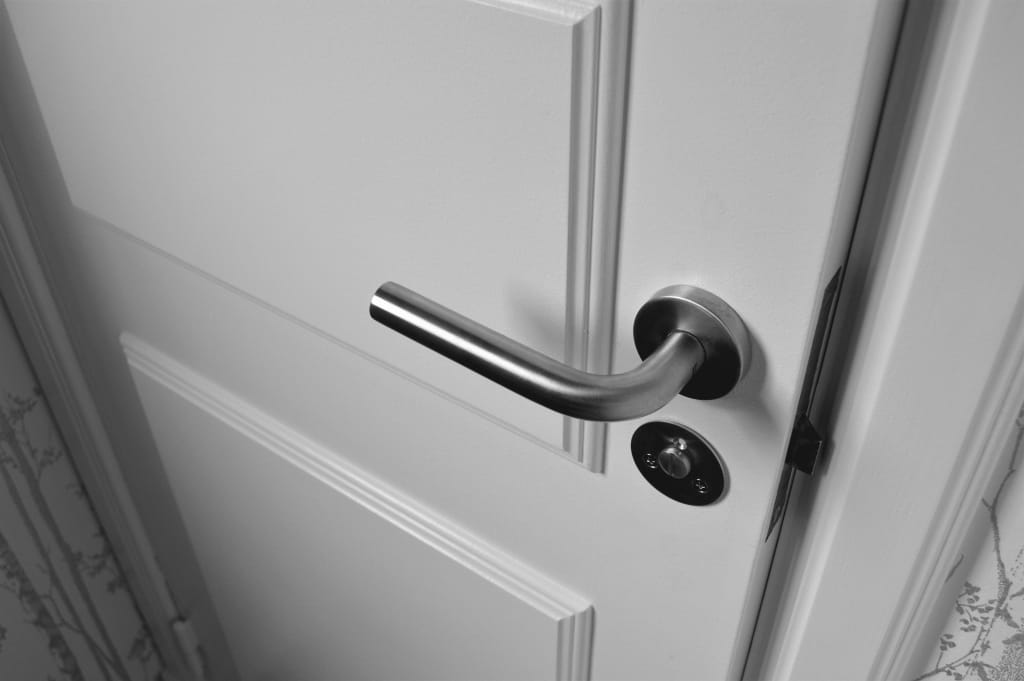 Prevent Accidents by Maintaining a Safe Home