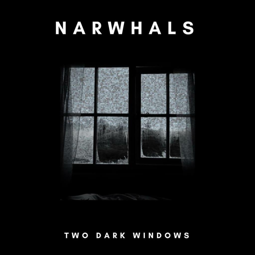 'Two Dark Windows'