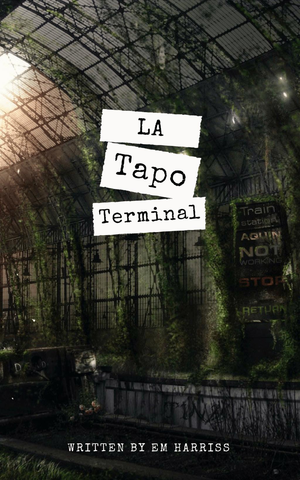 La Tapo Terminal