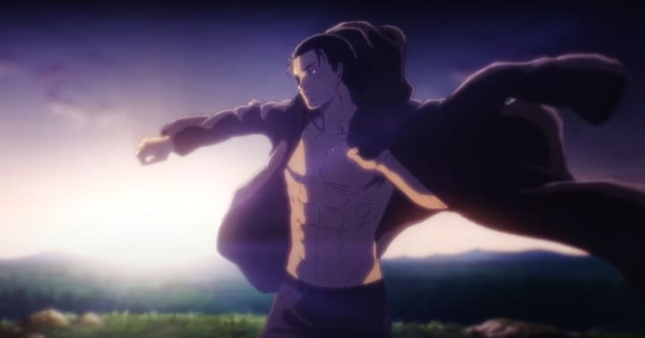 Attack On Titan Season 4 The 10 Things To Expect In The Hit Anime S Final Season