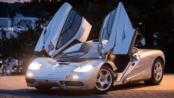 10 Expensive Things Owned By Silicon Valley Billionaires.