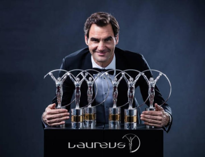 10 Expensive Things Owned By Tennis Star Roger Federer