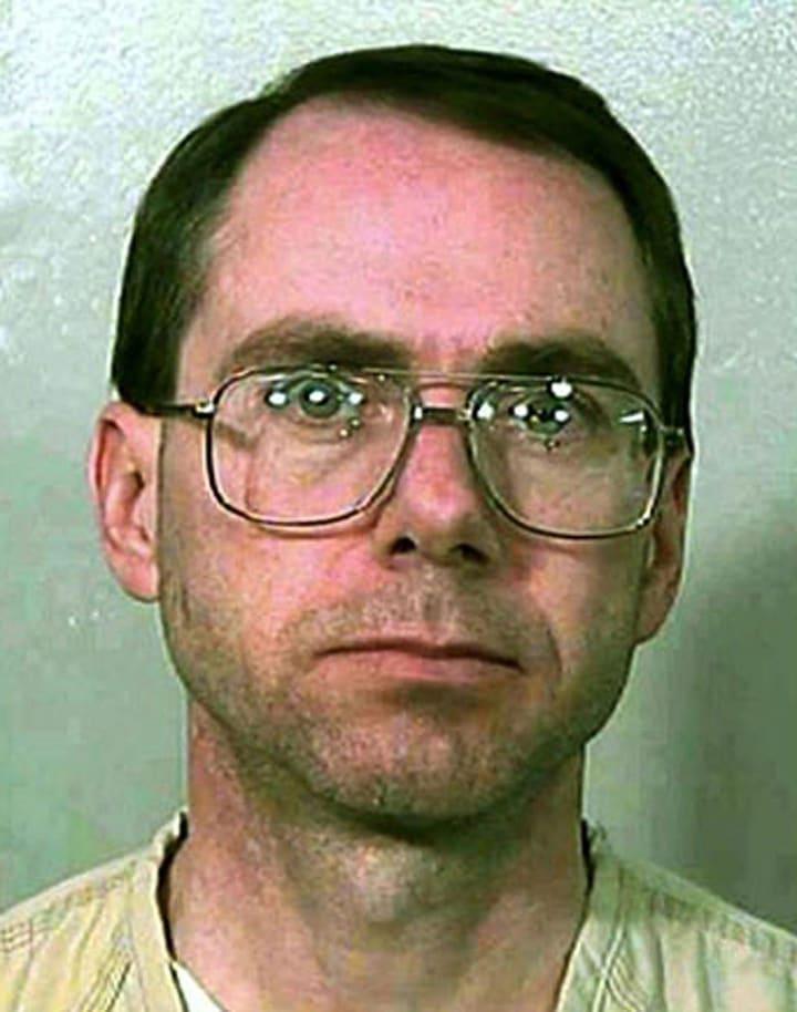 10 Longest Prison Sentences Ever Handed Down