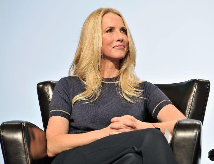 Top 25 Female Billionaires & Billionaires To Be - 2021 Edition
