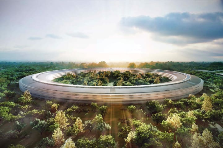 Is Apple Really Worth $2 Trillion Dollars?