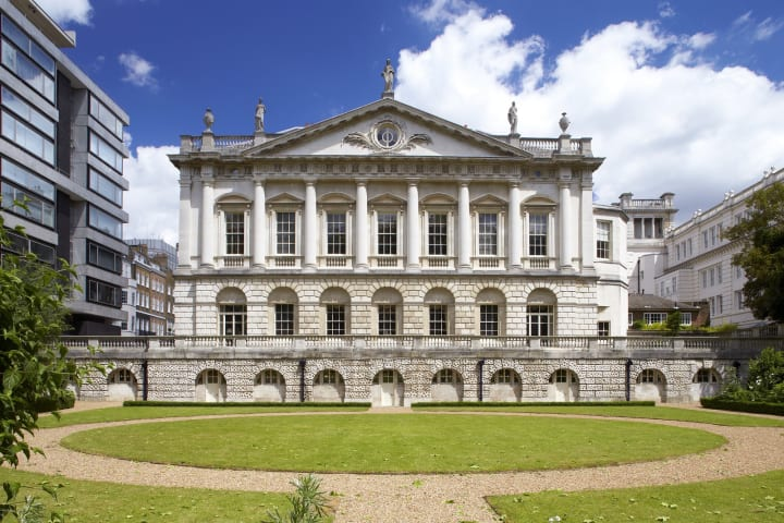 Top 50 Expensive Billionaire Rothschild Family Purchases