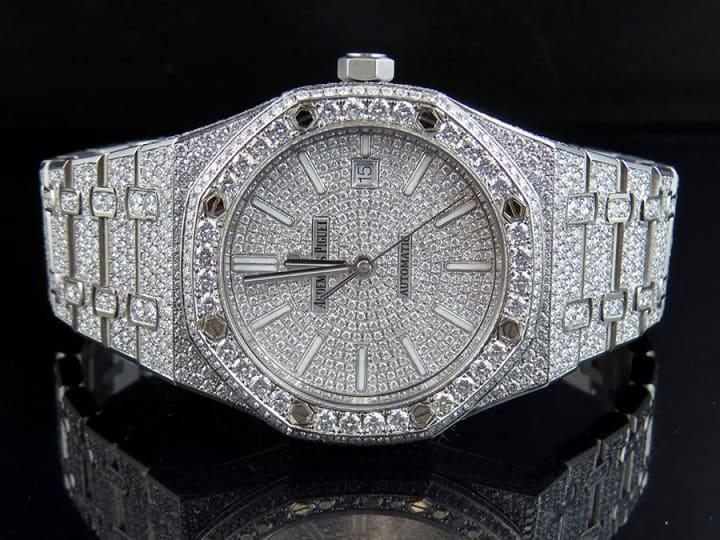 Another 10 Expensive Things Owned By Logan Paul Vs KSI Vs DEJI Vs Jake Paul