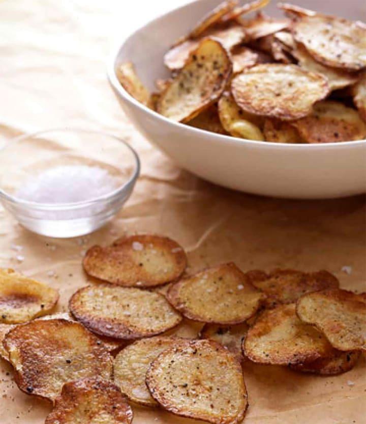 Worst Foods for Celiacs Disease