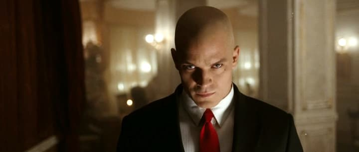 Agent 47 Is Coming To Hulu Thanks To John Wick Creator