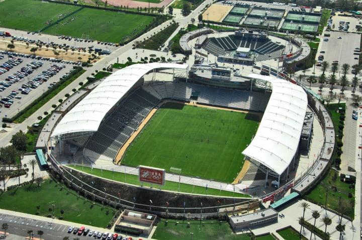 best mls soccer stadiums best mls soccer stadiums