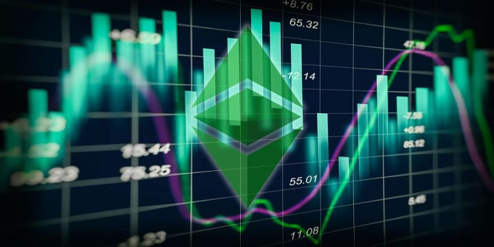 Little Known Ethereum Facts You Should Know in 2021 2