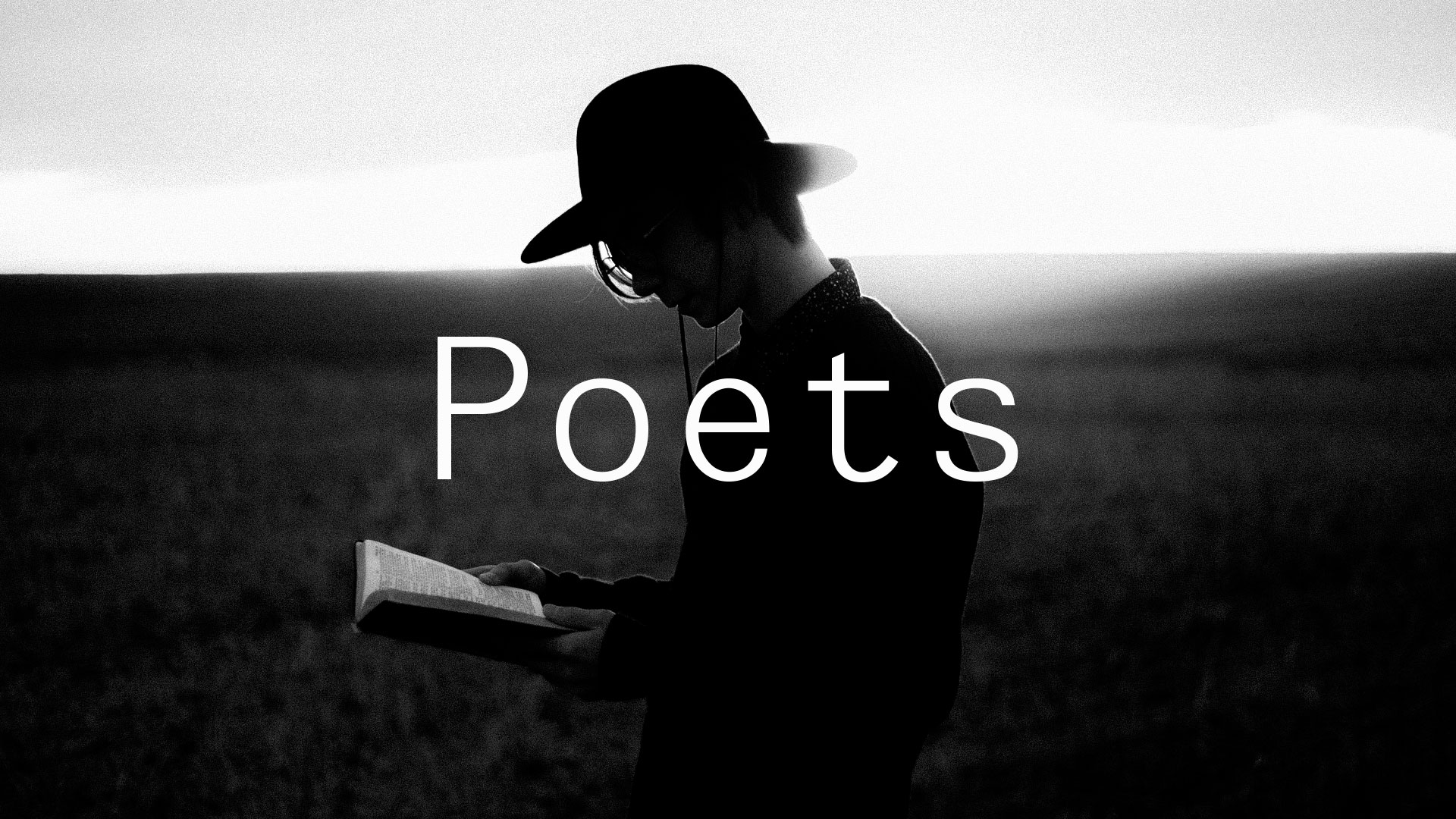 Can You Make A Living Through Poetry?