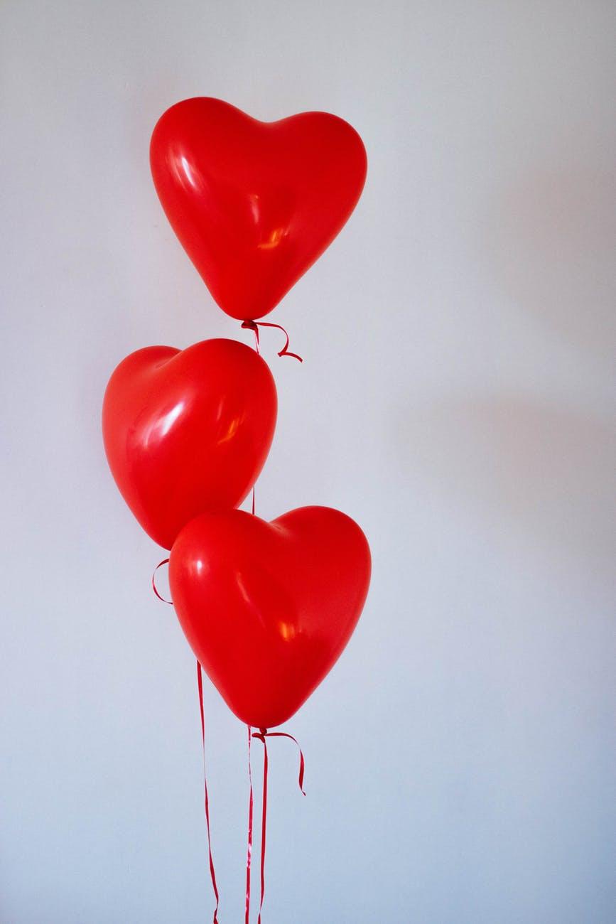 Heart letter to my her broke you Broken Hearts