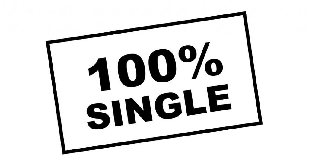 Single Menu