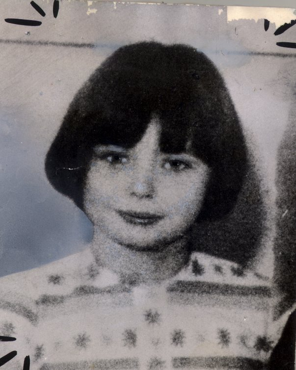 The Shocking Story of the UK's Youngest Killer: Mary Bell   Criminal
