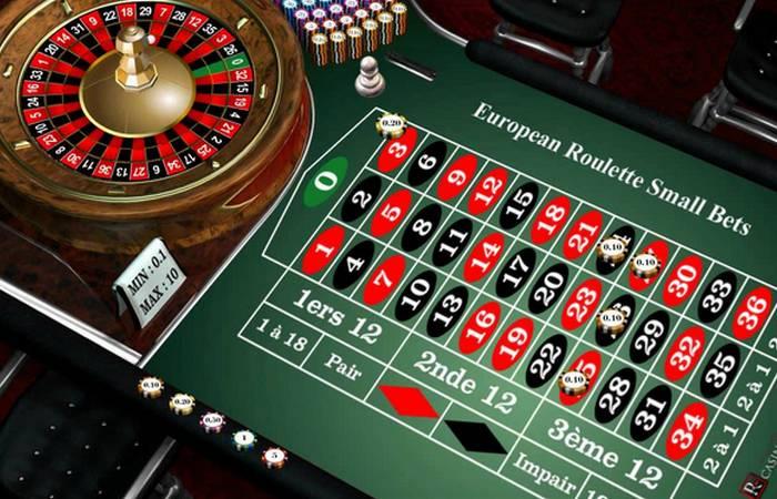 Factors To Consider In Choosing Good Online Casino Sites   Gamers