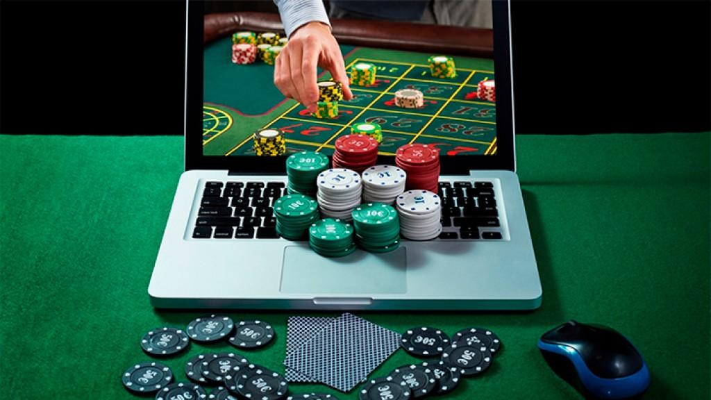 Promising Careers in the Online Gambling Industry