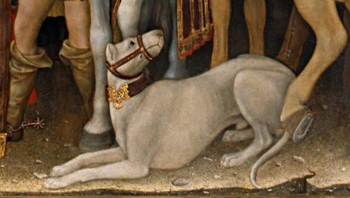 17 Extinct Dog Breeds You Never Knew Existed